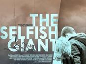 "Recensione: ""The Selfish Giant"""
