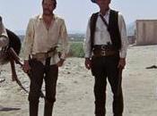 mucchio selvaggio Peckinpah, 1969
