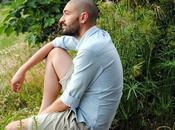 """""""Cuore Satellite"""" Pierpaolo Mandetta, intervista giovane scrittore campano"""