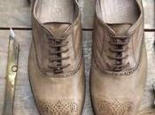 Partecipa ReShoes Contest calzatura sarà realizzata!