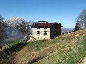 Introbio Rifugio Buzzoni.