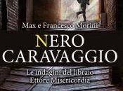 Anteprima: Nero Caravaggio Francesco Morini