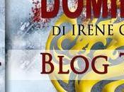 BLOGTOUR Dominant Irene Grazzini Fanucci Ultima Tappa: Teaser belli Playlist
