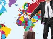 Ciao Italia pensione godo all'estero! Dove andare anni