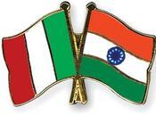 Viaggi India? Istruzioni l'uso nuovo visto digitale (e-visa)