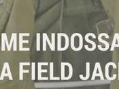 Guida Alla Field Jacket