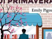 vento primavera Emily Pigozzi