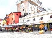 Lazio: Felice Circeo