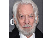 """Trust"": Donald Sutherland entra cast"