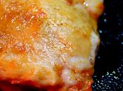 Idea alternativa Pasqua: Lasagne polenta pomodoro formaggio