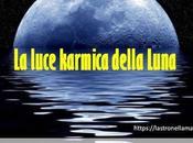 luce karmica della Luna (seconda parte)