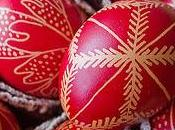 Edizioni Zisa augurano tutti serene festività pasquali.