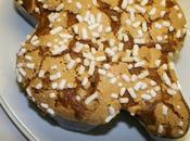 #RicetteDiPasqua: Colomba alle amarene cioccolato bianco