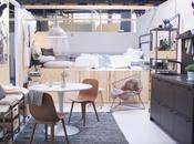 Ikea design week 2017