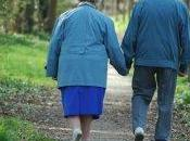 Anziani: magnesio protegge dalle fratture