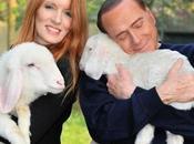 """Approfondimenti: figlia pastore sardo scrive Berlusconi: vivere dobbiamo sacrificare agnelli""""… 'altri' conosce tanti!) sacrificano calpestano vita tutti noi."""