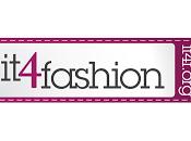 IT4Fashion: appuntamento annuale Firenze