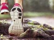 Ictus: ecco come l'attività fisica influisce sulla qualità della vita