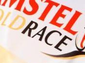 Amstel Gold Race 2017: percorso partenti