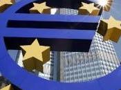 Euro indebolito dalle elezioni Francia. Sterlina settimane