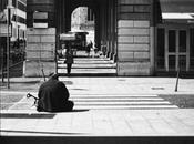 Contrast Milano© Andrea Gracis PhotographyPortfolio:...