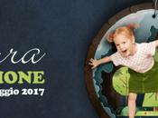 Festival nazionale europeo Teatro ragazzi Marano Panaro!