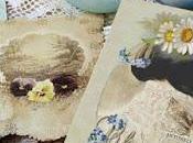 Auguri buona Pasqua!