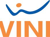 Roaming: Wind primo operatore applicare tariffe nazionali viaggia nell'Unione Europea