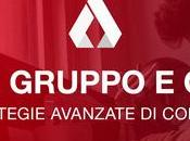 Copywriting: guida definitiva Dario Vignali [Bonus: case study lancio 200.000€]