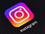 Instagram possibile salvare contenuti singole collezioni
