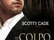 Nuova uscita: maggio colpo Royal Street Scotty Cade