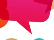 SEO: Vantaggi benefici contenuti generati dagli utenti