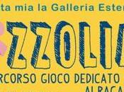 Pazzoliamo alla Galleria Estense Modena!