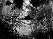 DaRKRam annuncia Stone Death