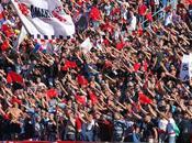 Cosenza Calcio: Tribuna apre ragazzi, allo sport, mondo associativo studentesco, alla solidarietà