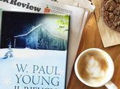 """rifugio"""" Paul Young RECENSIONE"""