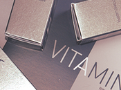 PREVIEW: Referenze cosmeceutiche VITAMINA