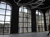 Museo Novecento Fondazione Furla insieme Series