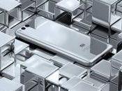 Primo unboxing fotografico dello Xiaomi