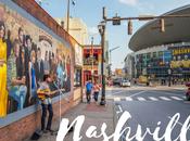 Nashville: cose fare giorno due).