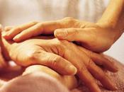 Associazione Antea Onlus Cure Palliative
