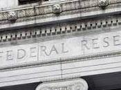 Fed, beige book alimenta scetticismo prossimo rialzo tassi