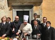 Fior d'Albenga: trionfano sapori saperi della Valle Arroscia