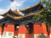 Cina classica, storia, arte paesaggio