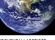 Earth 2017: provenzali sono