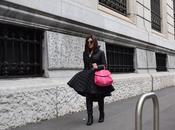#OUTFIT: Capospalla come vestito? Perchè