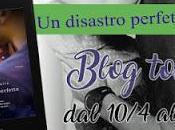 "Blogtour disastro perfetto"": Vincitori"