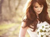 Makeupidee risponde: trucco sposa