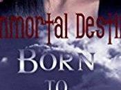 Recensione Serie: IMMORTAL DESTINY
