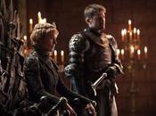 News Prime foto dalla settima stagione Game Thrones